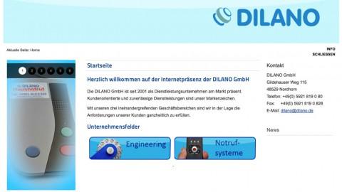 dilano.de