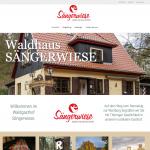 Waldhaus Sängerwiese