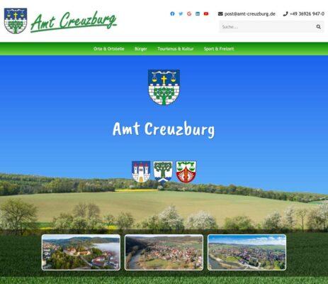amt-creuzburg-website